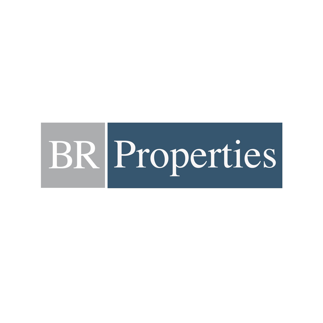 Partner properties